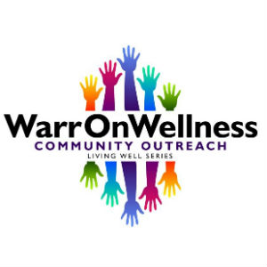 Warr-on-Wellness-Community-logo
