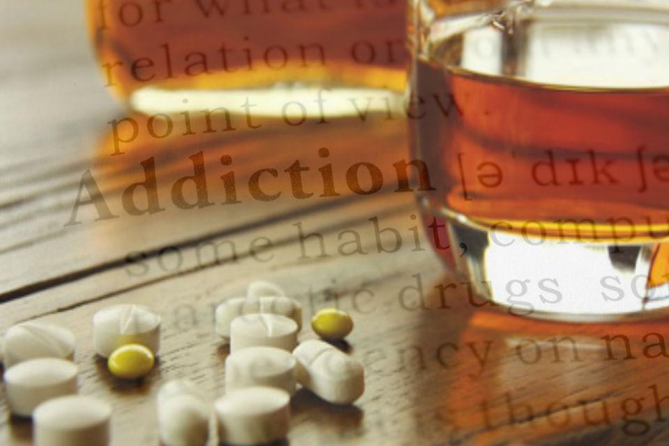 substanceabuse